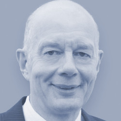 Berthold Lesch