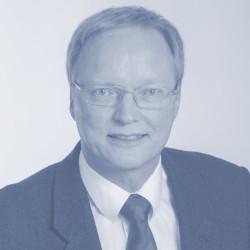 Johannes Wolffhardt