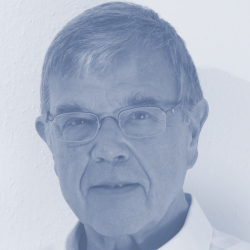 Dr. Ing. Peter Koch