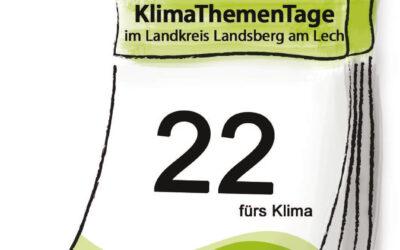 22 fürs Klima